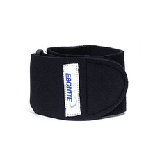 Ultra Prene™ Forearm Support