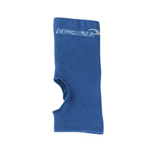 Ebonite Premium Wrist Support Liner