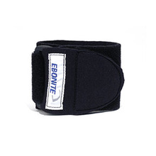 Ultra Prene™ Wrist Support